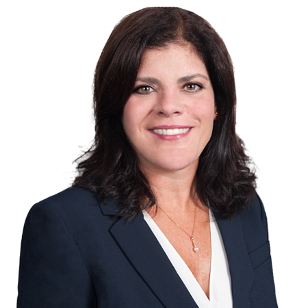 Kristan Maccini Connecticut Public Entity Defense Lawyer Howd